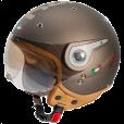 Nano_Air_Mat-brons