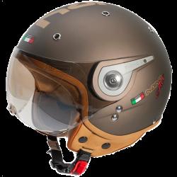 nano_air_mat-brons-500x500