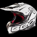 B602 Xprime