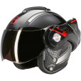 beon-b702-reverse-open-glans-zwart-vs-750×750