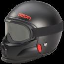 beon-extreme-mat-zwart-vs-750×750