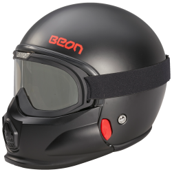 beon-extreme-mat-zwart-vs-750x750