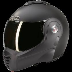 beon-reverse-dicht-mat-zwart-vs-750x750