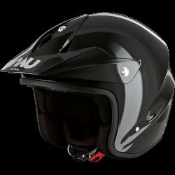 n400-trial-mat-zwart-vs-750x750