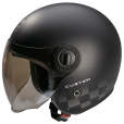 beon-b108-custom-mat-zwart-vs-750×750