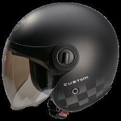 beon-b108-custom-mat-zwart-vs-750x750