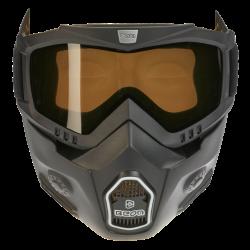 beon-goggle-mat-zwart-vs-750x750