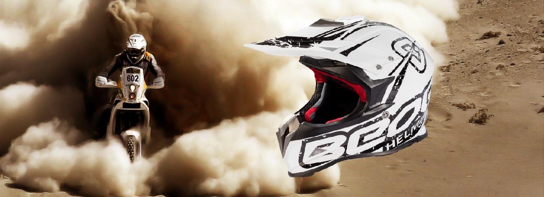 158949-dakar-dust-motorbikes-motorcycles-racing-ra_080fdb31af4eed975d47cee18f764462