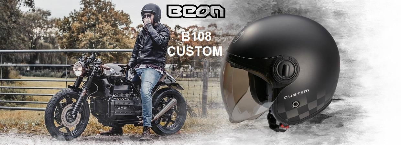 B108 Custom banner final