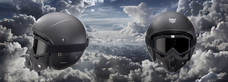 Barock-Pilot-clouds-1240x450_e2fda120302cb86c2fac0e7e5fba27a7