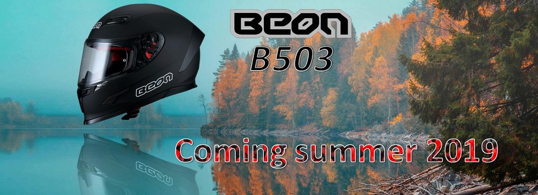 Beon B503 banner 1240×450 final B
