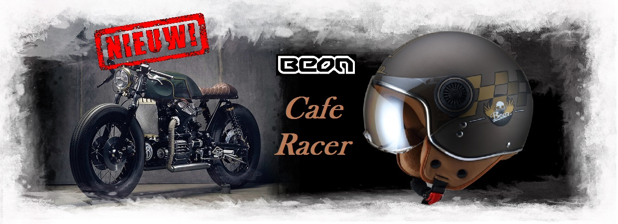 Beon Cafe Racer 450×1240
