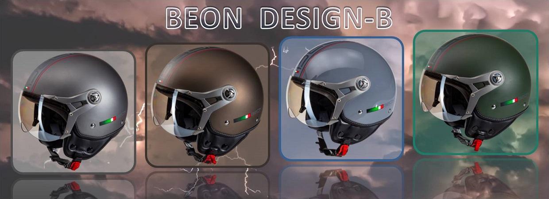 Beon Design-B