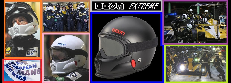 Beon Extreme 450×1240 B