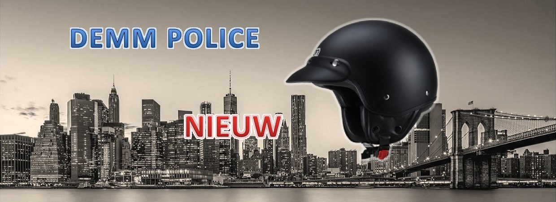 Demm Police