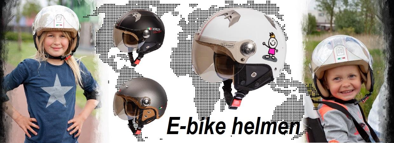 E-bike-Aa-1240x450_6430bf8d51abbf46ee551611c3d62983