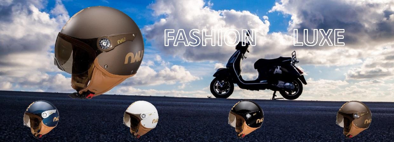 Fashion Luxe N350 B