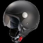 Beon-Design-Logo-mat-zwart-VS-143×143