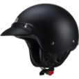 B100-matt-black 143×143