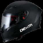 DEMM B503