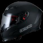 Beon B503